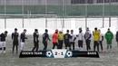 Oden's team 2 1 Basis Обзор матча