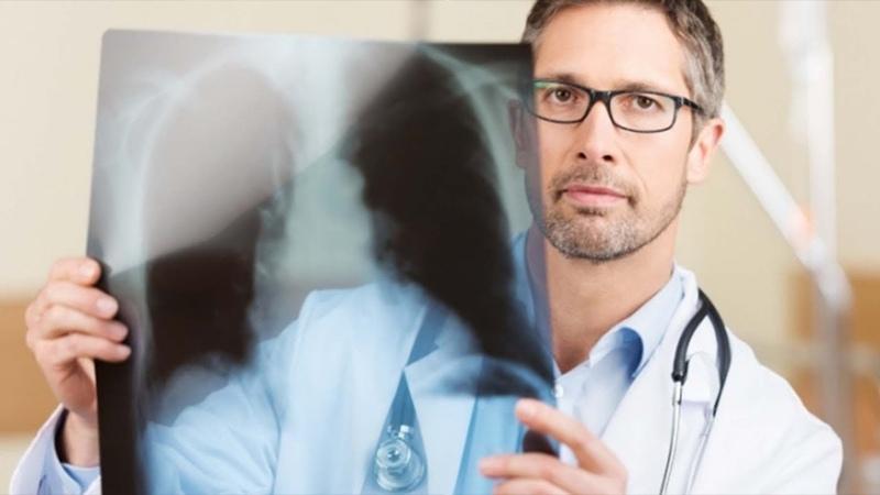 Советы онколога Простые «Да» и «Нет», которые продлят жизнь.
