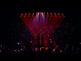 Madame Monsieur - Mercy - LIVE - Франция - Second Semi-Final - Eurovision 2018