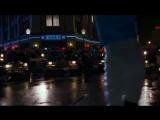 [v-s.mobi]Чик-Чики-Бум!!!!! (Танец из фильма Маска).mp4