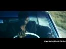Low Deep T - Casablanca Official Video HD