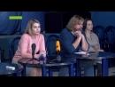 Театральный скандал в Минусинске: кому неугоден Алексей Песегов