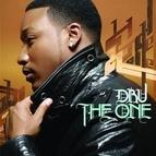 Dru альбом The One
