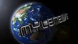 Mylene vision final Intro Test mit AE CS6 ohne VC Orb