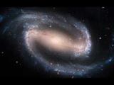 3rd Force, Craig Chaquico, John Klemer - Blue universe.wmv