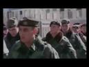 СР Југославија против НАТО пакта SR Jugoslavija protiv NATO pakta 1999