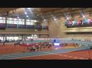 ЧР по лёгкой атлетике 2019. Мужчины 800м
