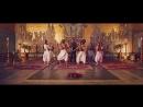 Major Lazer DJ Snake Lean On feat MØ Official Music Video
