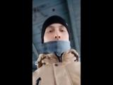 Илья Мицук - Live