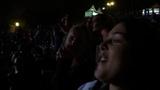 Die Antwoord - I Fink U Freeky, Live in Parkb