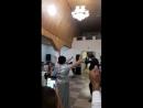 Тамада/Ведущая Марианна Назарян! Армянская свадьба в Краснодаре .