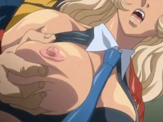 G-spot express(экспресс до точки g) max01 (порно, porno, аниме, anime, хентай, hentai, бдсм, bdsm, изнасилование18+)