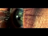 Pendulum - The Island - Pt. 1 Dawn (Official Video) HD