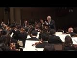 Hector Berlioz- Symphonie fantastique op.14 - Herbert Blomstedt