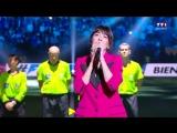 La Marseillaise (a cappella)