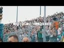 Włó Relacja z meczu przeciwko Get Well Toruń