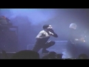 Marilyn Manson — Disposable Teens (Live in London|26.11.2003)