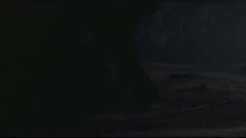 Татьяна Буланова - Последний_дождь (Cover Drum Demo by I-Киря Моргенштерн)