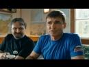 Пять минут тишины-Гиреев и Старий смеются над Стажёром