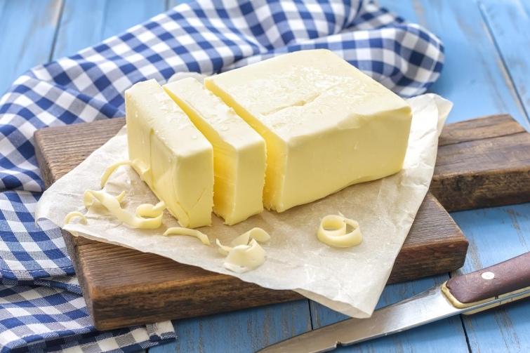В морозилку или 12 продуктов, которые совсем не боятся холода, изображение №9
