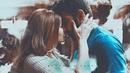■ peyton charles ravi chakrabarti [izombie | pavi] » this love