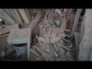 Пострадавшим от обстрелов ВСУ в Горловке оказана необходимая помощь - главврач ЦГБ № 2 Неля Якуненко