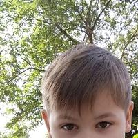 Аватар Артура Жаркимбаева
