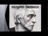 Gerard Darmon - Dans les rues de ma jeunesse.wmv