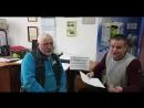 Игорь Востриков. Интервью про системные ошибки в МЧС. Преступления и наказания.