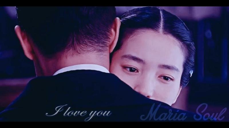 Mr. Sunshine [mv]   Eugene Ae Shin   Don't forget me