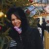 Katya Dubinina-Katyakova