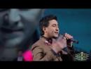 Janob Rasul - Popuri (concert version)