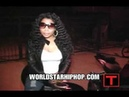 Nicki Minaj - «The Baddest Female MC Interview» (WorldStarHipHop, 2008г.)