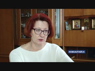 Барнаульцу Георгию Жукову требуется 3 миллиона рублей на срочную операцию на сердце и легком.mp4