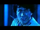 Криминальная история / Crime Story / Cung on zo. 1993. 1080p. Перевод Юрий Живов. VHS