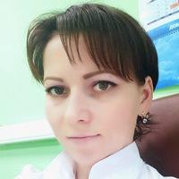 Наталия Лёнина фото