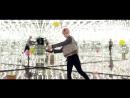180316 | BOOMERANG BOOMERANG(부메랑)′ MV 2nd Teaser