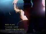 Red Flag - Russian Radio HQ Music VideoSound