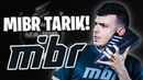 TARIK JOINS MIBR! - THE CONTENT KING! - BEST PLAYS OF ALL TIME! CS:GO
