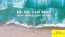 HƯNG THINH - BIỆT THỰ RESORT CAO CẤP TẠI BÃI DÀI CAM RANH, ĐẦU TƯ NGHĨ DƯỠNG AN TOÀN 0938.368.609