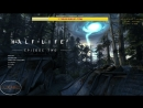 Half Life 2episode two 1 Stream!. Халф Лайф 2-эпизод второй