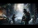 Games Final Fantasy Master X Master Onrush Total War Attila Ryse Son of Rome Lineage 2 Battlefield 1 League of Legen