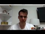 Онлайн-марафон быстрый старт в веб-разработке. День 4