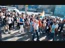 Самара против Путина __Митинг 9 сентября__ Полиция бессильна