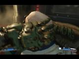 Doom 2018.06.20Тест 3