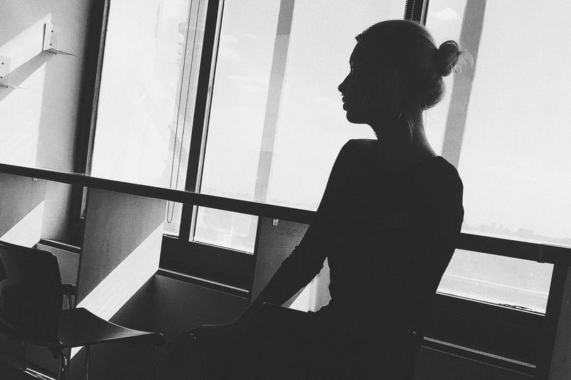Julie Resh | Москва