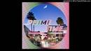 Stephane Deschezeaux Prime Time Original Mix