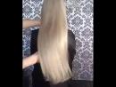 Video de450411afdf2051c630a1b8baf944a6