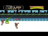 ХАКИ #1- Teenage Mutant Ninja Turtles