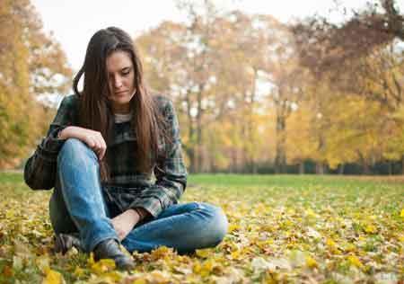 Недомогание является одним из распространенных симптомов синдрома хронической усталости.